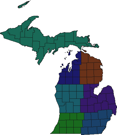 The Michigan Business Directory